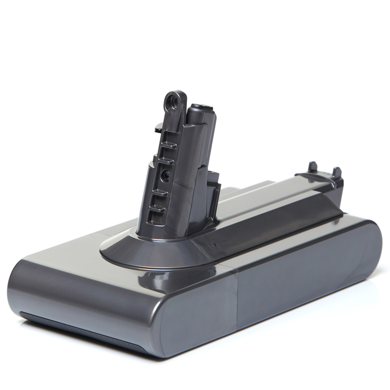 Dyson V11 SV14 Genuine Battery Power Pack 970145-02