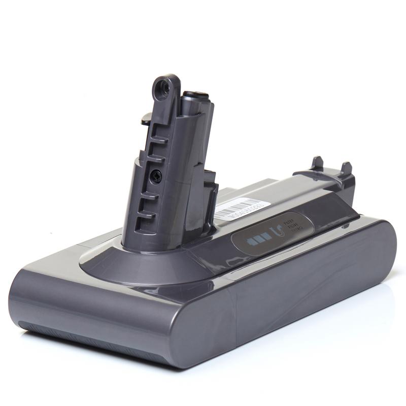 Dyson V10 VacWiz® Battery Power Pack 969352-02
