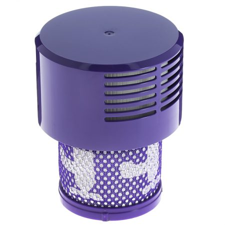 Dyson V10 VacWiz® Replacement Filter