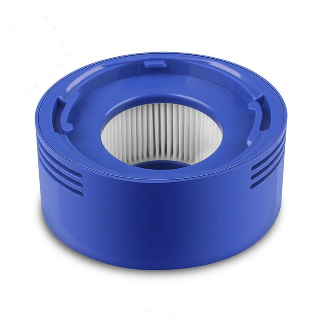 Dyson V8 VacWiz® Replacement Post Motor Filter