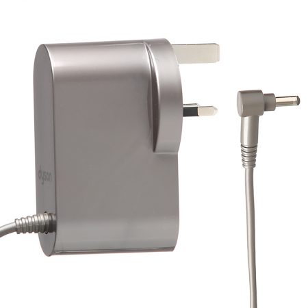 Dyson Genuine Charger UK Plug 969350-01