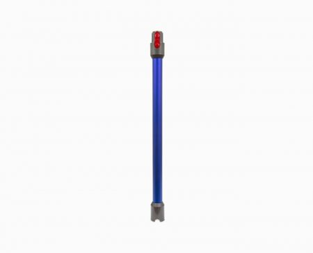 Dyson Genuine Quick Release Wand in Blue 969109-01