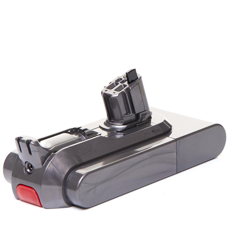 Dyson V11 Click-in Battery 970938-01