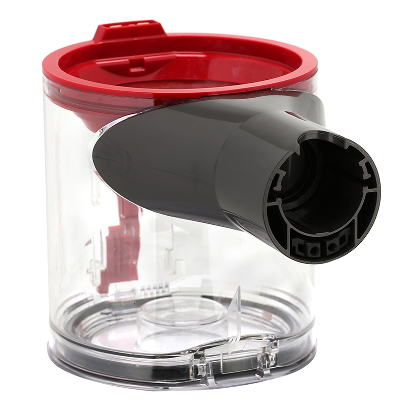 Dyson V7 V8 Genuine Replacement Bin 967699-01