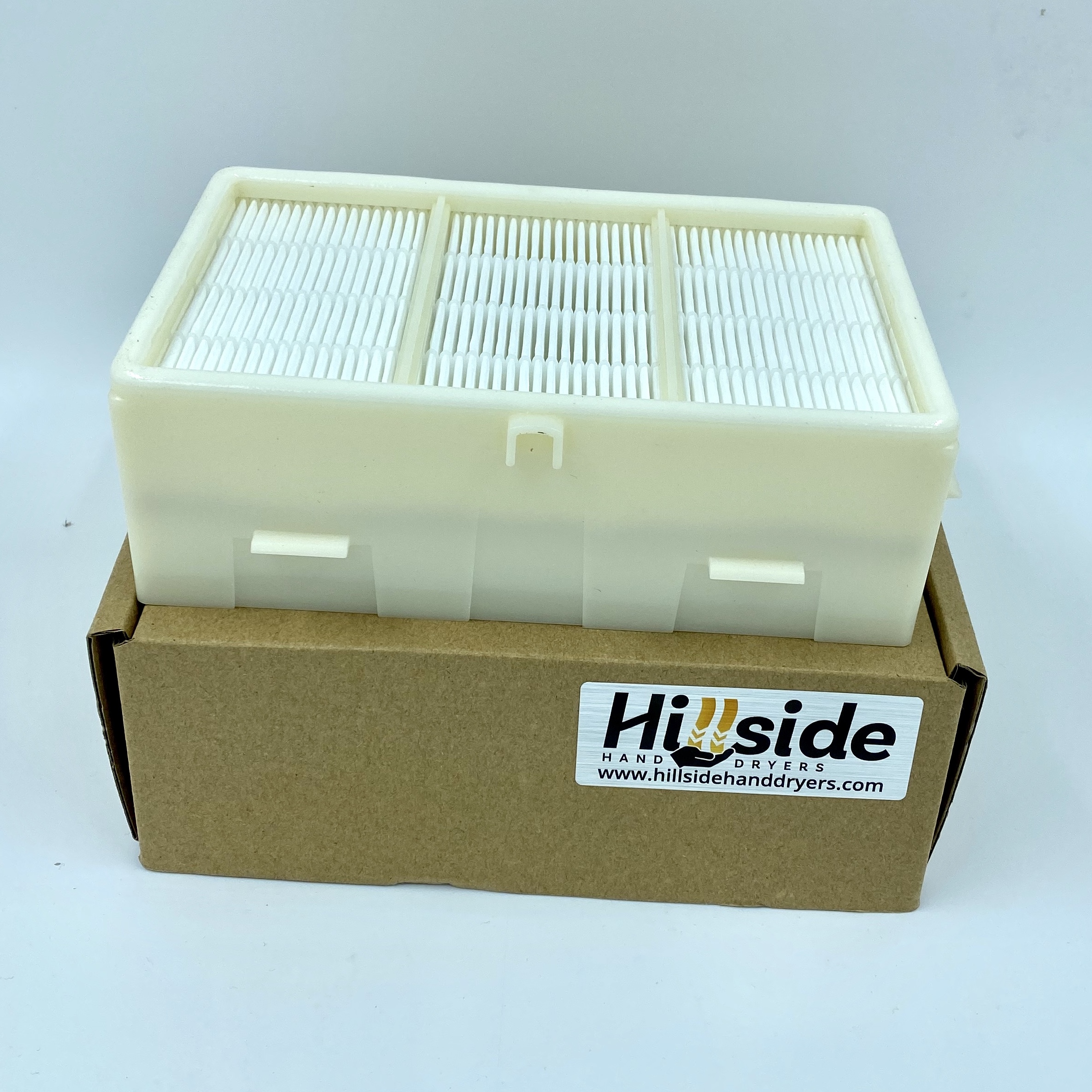 Dyson Airblade HEPA Air Filter 925985-02