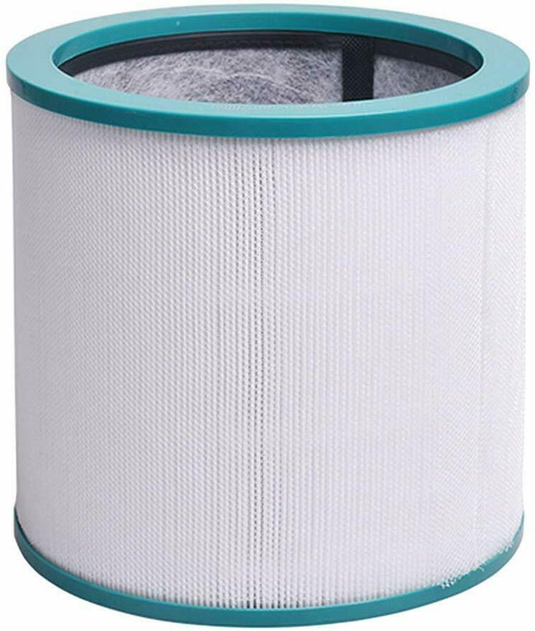 VacWiz® Replacement HEPA Air Filter for Dyson Air Purifiers