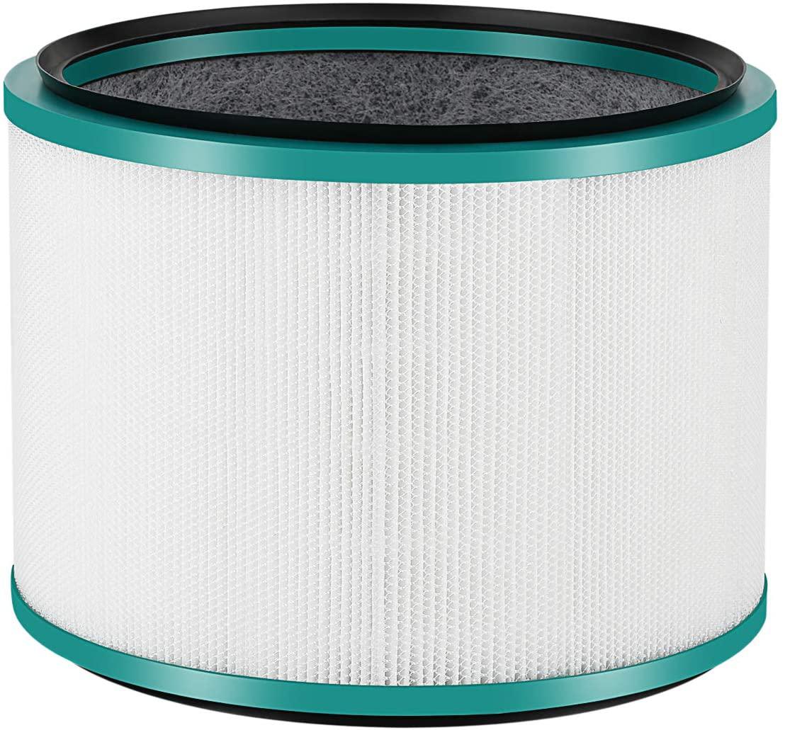 VacWiz® Replacement HEPA Air Filter for Dyson Purifier Fans